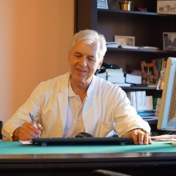 Internist Dr. Grüssing Salzburg (9)